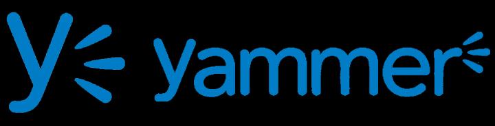 Yammer-logo-e1463436513335