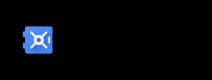 logo_lockup_vault_icon_horizontal