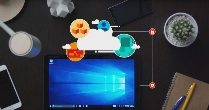 mobility-cloud-suite